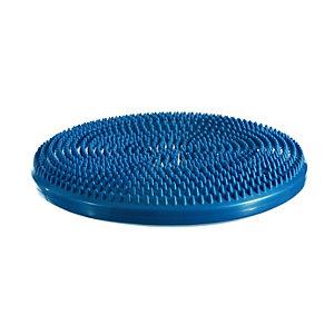 unifit Balance Kissen Sitzkissen blau