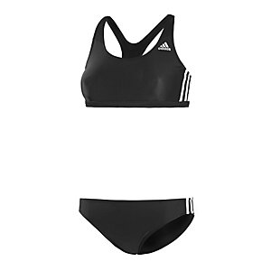 Bustier Bikini Adidas Badeanzug Und Von In Pictures