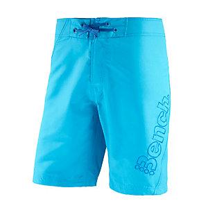 Bench Solo Twist Boardshorts Herren blau