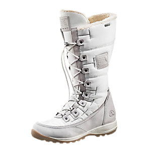 Viking Orion GTX Winterschuhe Damen weiß