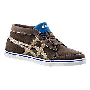 ASICS Renshi Sneaker Herren braun/sand