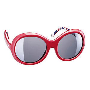 adidas Avignon Sonnenbrille rot