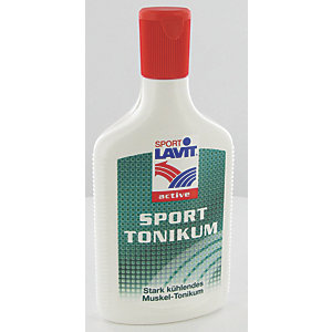 Sport LAVIT Sport Tonikum -