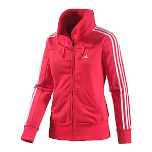 adidas sweatshirt jacke. Black Bedroom Furniture Sets. Home Design Ideas