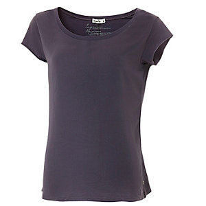 Loungelife T-Shirt Damen indigo