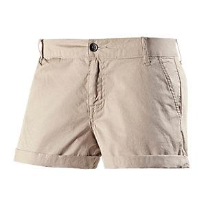 O'NEILL Karma Shorts Damen beige