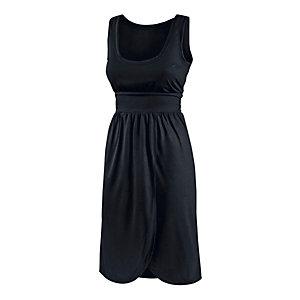 Maui Wowie Trägerkleid Damen schwarz