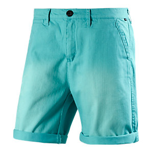 Protest Chaos Shorts Herren mint