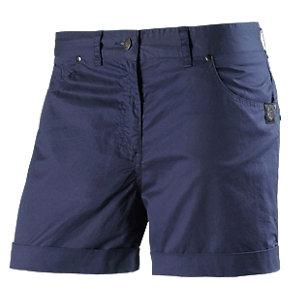 WLD Bensonhurst Shorts Damen navy