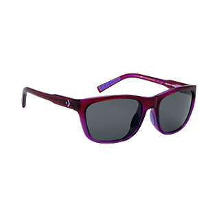 CONVERSE In the Mix Sonnenbrille lila