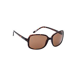 Maui Wowie Sonnenbrille braun