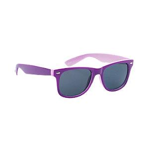 Maui Wowie Sonnenbrille lila