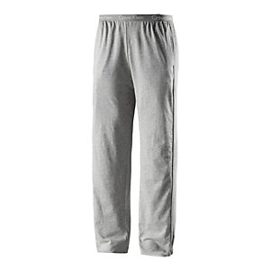 Calvin Klein Pyjamahose Herren graumelange