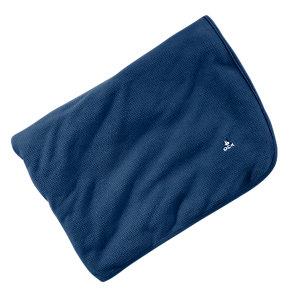 OCK Decke blau
