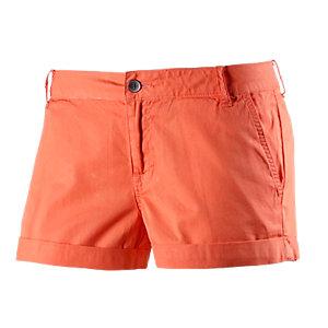 O'NEILL Karma Shorts Damen koralle