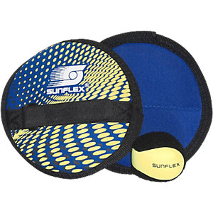 Sunflex Catch Set Funball -