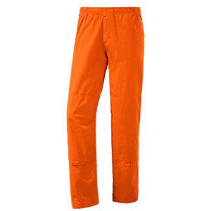 Marmot Hueco Kletterhose Herren orange