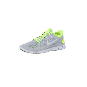 Amazon: Cheap Nike Girl's Flex Fury: Shoes