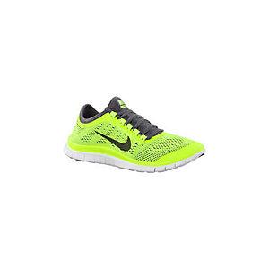 Nike Free 3.0 V5 Türkis
