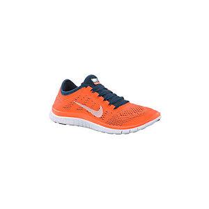 Nike Free 3.0 Herren