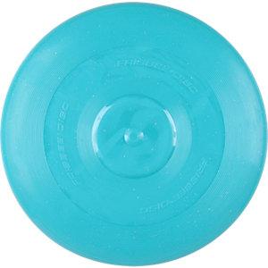 Sunflex Pro Classic Frisbee sortiert