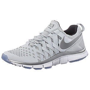 Cheap Nike Free 3.0 V3 News, Colorways, Releases