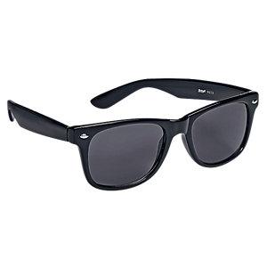 Maui Wowie Sonnenbrille Herren schwarz