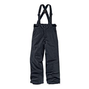 ziener skihose jungen schwarz im online shop von sportscheck kaufen. Black Bedroom Furniture Sets. Home Design Ideas
