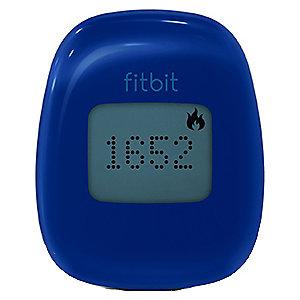 FitBit Zip Fitness Tracker blau