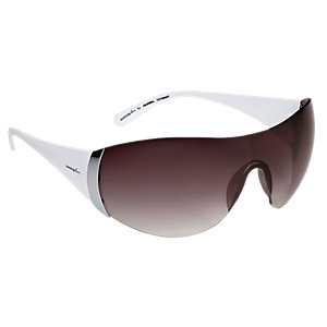 Alpina sonnenbrille skifahren