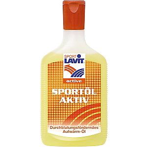 Sport LAVIT Sportöl -