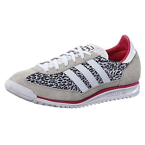 1af2fc32a28c62 Adidas Leopardenmuster Schuhe Leopardenmuster Schuhe Kinderhaus Adidas  zqSGMLUVp