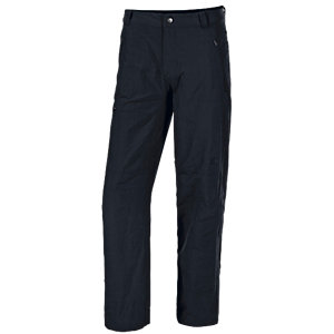 The North Face Renshi Insulated Thermohose Herren schwarz
