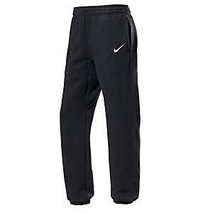 Nike Club cuff Sweathose Herren schwarz