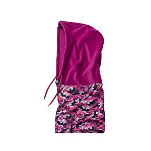 BUFF Hoodie Loop pink