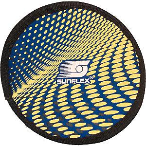 Sunflex Uranus Frisbee -