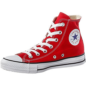 chucks converse rot. Black Bedroom Furniture Sets. Home Design Ideas