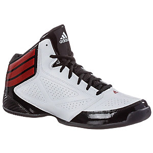 Adidas Basketballschuhe