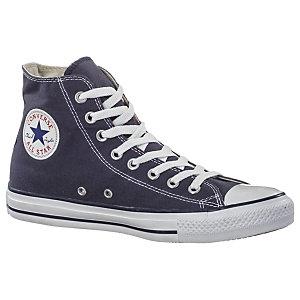 CONVERSE Chuck High Sneaker navy