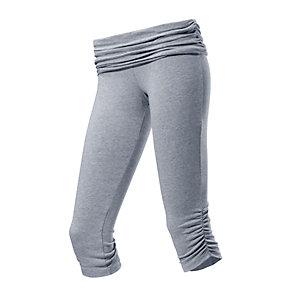 OGNX Yogapants Damen graumelange