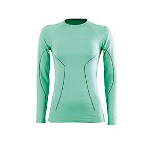 Falke Skiing Comfort Skishirt Damen mint