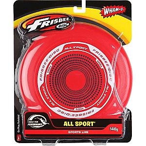 Sunflex All Sport Frisbee -