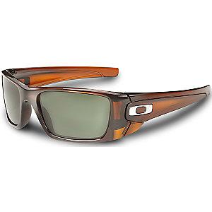 Oakley Fuel Cell Sonnenbrille braun