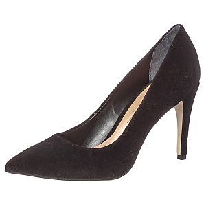 Buffalo Pumps Damen schwarz
