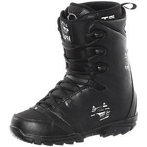Northwave Supra JM Special Snowboard Boots schwarz