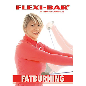 FLEXI-BAR DVD -