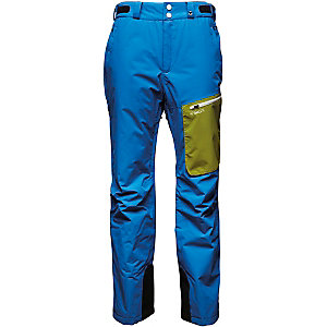 Jack & Jones Tech. Elite Skihose Herren blau