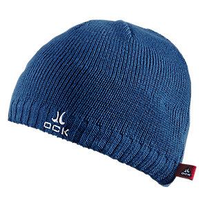 OCK Leo Beanie Damen blau