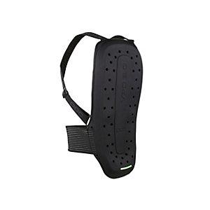 POC Spine VPD 2.0 back Rückenprotektor schwarz