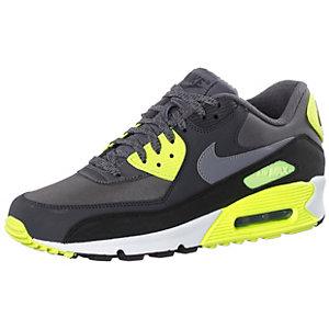 Nike Air Max Herren